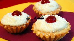 Mauritian Food, Cake Recipes, Dessert Recipes, Creamy Chicken, Cheesecake, Deserts, Food And Drink, Cooking Recipes, Baking