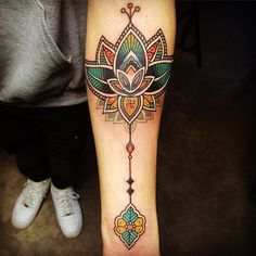 1000 images about tattoos arm on pinterest globe for Electric lotus tattoo
