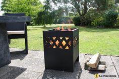 La Hacienda Ottawa Modern Fire Basket Incinerator Wood Burner La Hacienda http://www.amazon.co.uk/dp/B006V2TTQW/ref=cm_sw_r_pi_dp_cqoVvb0TAXAEW