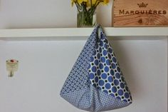 schneidernmeistern Origami Bag, Quilts, Sewing, Lady, Accessories, Youtube, Fashion, Bags, Bags Sewing