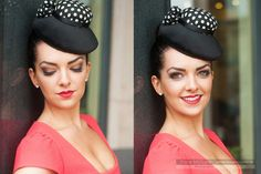 Hats Designers in Leitrim - Fiona McGuire Photography Food Photography, Designers, Lifestyle, Hats, Travel, Blog, Fashion, Voyage, Moda