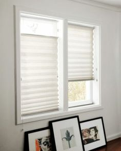 Pleated shades on pinterest photo galleries cornices for Noble windows