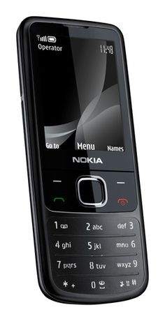 Old Technology, Technology Gadgets, Mobiles, Sony Digital Camera, Nokia 1, Old Phone, Best Phone, New Phones, Cool Gadgets