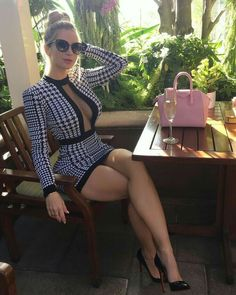Amanda Lee Sexy and TheFappening Photos) – Amanda Lee, Sexy Outfits, Sexy Dresses, Cute Outfits, Beautiful Legs, Gorgeous Women, Gorgeous Girl, Beautiful Things, Hot Girls