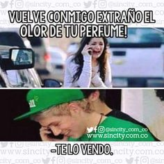 80ba9bcd65013292da70c90ffb6db613 sin city perfume hija t� que estudiaste m�sica xd \u2022 memes espa�ol \u2022 pinterest,Colombia Meme