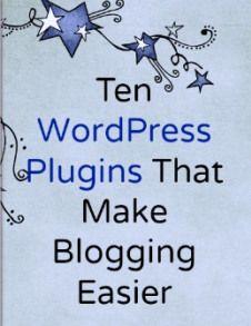 WordPress Plugins #Infographic #SEO #SMM #Marketing #Wordpress