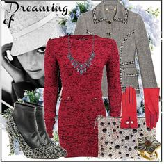 Feminine | Women's Outfit | ASOS Fashion Finder
