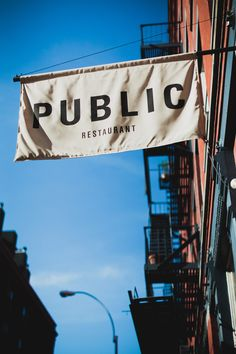 Fourteen Forty Feature: Nolita Public NYC Wedding #fourteenforty #newyorkwedding #citywedding