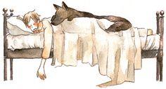 wolfstar - Google Search