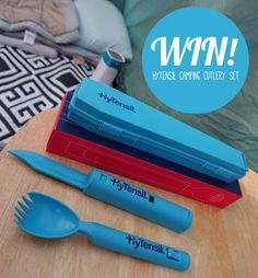 Competition Win A Hy