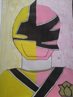 Power Rangers Ninja Storm, Saban's Power Rangers, Power Rangers Samurai
