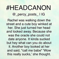 Instagram photo by _percy_posts_ - {My Edit Give Credit}  Ok so this is another random #headcanon I thought of! If you repost please give creds  All of my headcanons are here ➡️