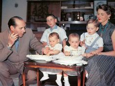 Famiglia Rossellini