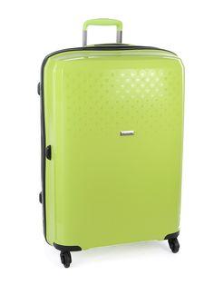 330bba3183f9 730mm Trolley Case 4 Wheels - Cellini Luggage - Luggage