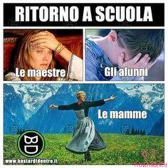 Ma mia mamma é una maestra. Funny Test, A Funny, Funny Jokes, Funny Photos, Funny Images, My Photos, Italian Humor, Savage Quotes, Funny Scenes