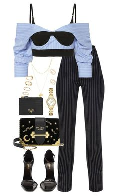 Designer Clothes, Shoes & Bags for Women Stage Outfits, Dressy Outfits, Chic Outfits, Fashion Outfits, Fashion Killa, Look Fashion, Teen Fashion, Gucci Fashion, Petite Fashion