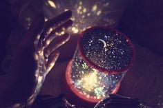 noite estrelada | Tumblr