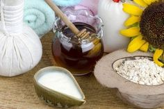 Do you want to know some quick and simple homemade face mask for kids? Yes, then reading our post could be a great start. Here, we look at face masks for kids. Easy Face Masks, Face Masks For Kids, Homemade Face Masks, Diy Face Mask, Homemade Facials, Homemade Skin Care, Cucumber Face Mask, Kids Spa, Honey Face Mask