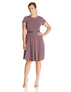 68 best Jessica Howard Printed Dress images on Pinterest