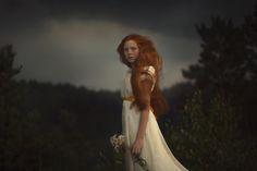 Photo Untitled par Katerina Plotnikova on 500px