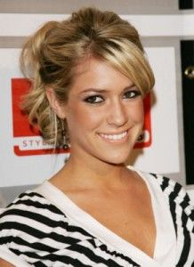 Easy Updos For Medium Hair Easy Updos For Medium Hair,  Go To www.likegossip.com to get more Gossip News!