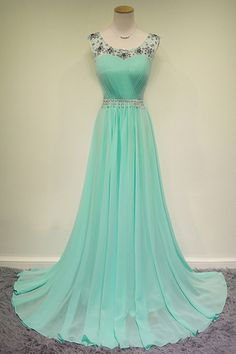 Charming Prom Dress,Long Prom Dresses,Charming Prom Dresses,Evening Dress Prom…