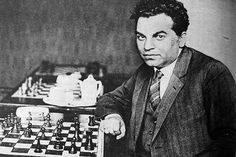 Pal Benko on Richard Réti's endgames History Of Chess, What Is Today, Chess Players, Science Art, Literature, David, Games, Board Games, Female Drawing