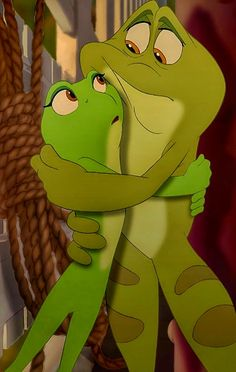 "The Princess and the Frog (2009) #waltdisney Novel ""The Frog Princess"" by E. D. Baker"