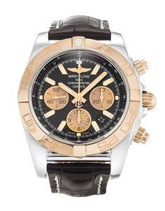 Breitling Chronomat 44 CB0110