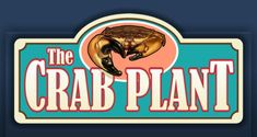 The Crab Plant 201 NW 5th Street Crystal River, FL Seafood Market, Stone Crabs, Blue Crab, Shrimp, Grouper, Fresh Fish