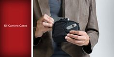 ful camera cases = awesome  http://ful.com/productdisplay.cfm?id=Camera_Cases