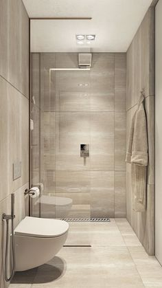 small bathroom ideas, modern bathroom, bathroom organization, bathroom decoration bathrooms ideas for teen girls interior ideas apartment ideas diy ideas on a budget Bathroom Design Luxury, Modern Bathroom Design, Modern Design, Budget Bathroom, Bathroom Renovations, Bathroom Ideas, Remodel Bathroom, Shower Remodel, Shower Cubicles