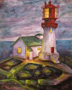 Glow, Paintings, Canvas, Instagram, Art, Tela, Art Background, Paint, Painting Art