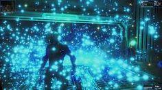 「魔法 エフェクト」の画像検索結果