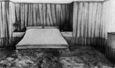 jean michel frank biographie jean michel frank pinterest biographie michel et jeans. Black Bedroom Furniture Sets. Home Design Ideas
