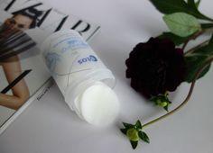 Etos Eye Makeup Remover Pads/ Oog makeup reinigings pads