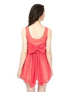 http://www.stalkbuylove.com/mandy-flare-red-dress-8.html StalkBuyLove.com