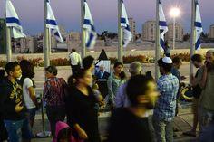 Abschied von Shimon Peres in Jerusalem: Wer kam und wer fernblieb - http://www.audiatur-online.ch/2016/09/30/abschied-von-shimon-peres-in-jerusalem-wer-kam-und-wer-fernblieb/