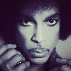 That beautiful stare could see BS a mile away. A true visionary, years ahead of his time■◇◇     ■Prince■     □6▪7▪1958□ ■4•21•2016■ ○○○○○○RIP ○○○●○●