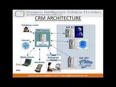 http://www.bispsolutions.com/course/SAP-CRM