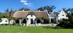 Anthonij Rupert Wines welcomes two new tasting facilities