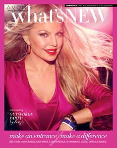 Avon Team Momentum Campaign 22 2015 Results http://www.makeupmarketingonline.com/avon-team-momentum-campaign-22-2015-results/