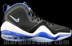 "Nike Penny V ""Orlando"""