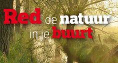 locatie : vogelkijkhut Snepkensvijver Herentals 25 april om 10u