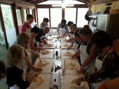 """""""South Tuscany & Umbria"""" is a private tour, featuring 9 days in the amazing Umbrian countryside and South Tuscany, with wine tasting, cooking class and cultural activities Italy Tours, Cooking Classes, Tour Guide, Cupid, Wine Tasting, Tuscany, Countryside, Anniversary, Culture"""