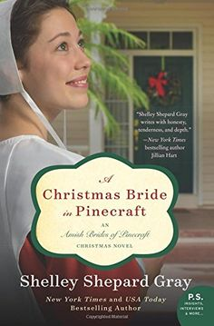 A Christmas Bride in Pinecraft: An Amish Brides of Pinecr... https://smile.amazon.com/dp/0062337777/ref=cm_sw_r_pi_dp_MawFxbW6QQFG6