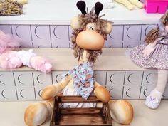 Plush Animals, Doll Clothes Patterns, Free Pattern, Baby Shower, Album, Crafts, Scrap, Diy And Crafts, Fabric Animals