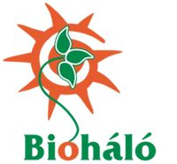 Bioháló