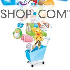 An  amazing  site for all your christmas shopping while you get pay to shop Http://Shop.com/andresm