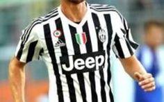 """Napoli in corsa per Rugani, Juventus chiede 20 milioni Daniele Rugani, difensore di indiscutibile talento, incompreso alla Juve, sta per diventare l'uomo dei sogni del prossimo calciomercato di gennaio. """"Non gioca, ma vale!"""" questo è il clamoroso parados #calciomercato #napoli #juventus #marotta"""